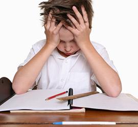 ADHD Testing – Adelaide