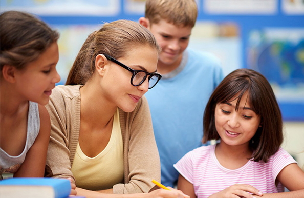 WHAT IS THE WECHSLER PRESCHOOL AND PRIMARY SCALE OF INTELLIGENCE (WPPSI-IV)